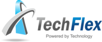 TechFlex Solutions